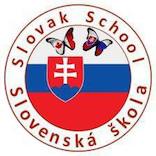 SK School